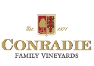 Conradie Familiy Vineyards