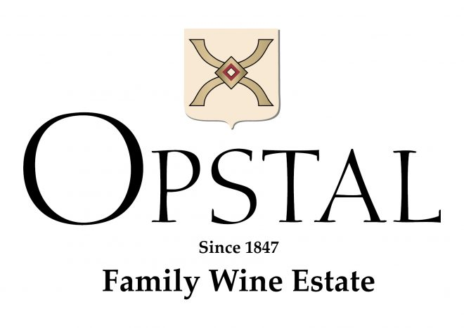 Opstal Family Wine Estate