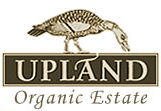 Upland Organic Estate