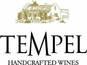 Tempel Wines