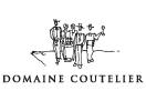 Logo Domaine Coutelier
