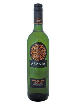 Azania-Sauvignon-Blanc-2019-von-Jacques-Germanier-Südafrika